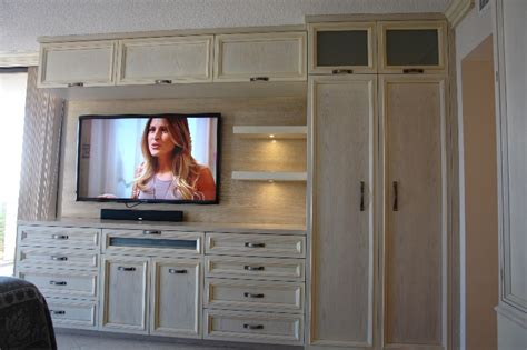 custom cabinets  south florida