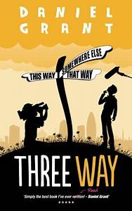 Three Way Valve Diagram