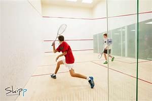 squash | Skipp Photography