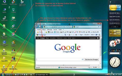 le bureaux module 2 le système d 39 exploitation windows 8 le bureau