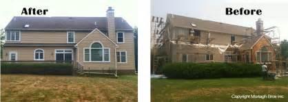 Home Design Remodeling by Exterior Home Remodeling Contractors PA Interior Renovation Experts