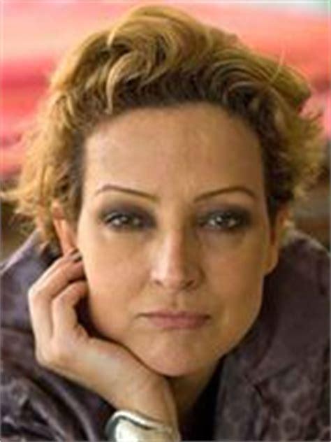 Danielle Winits - AdoroCinema