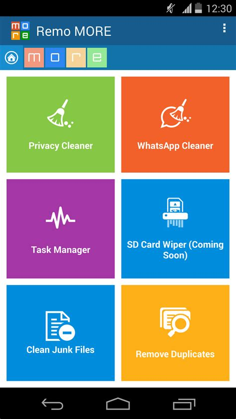home design app for mac how to erase android app history clear android app history