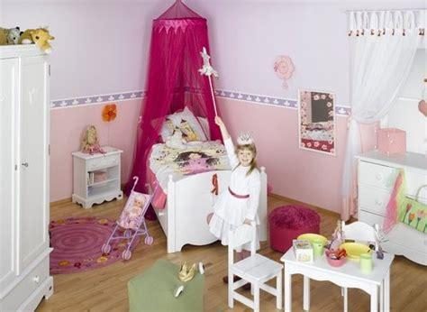 Kinderzimmer Einrichten Mädchen 3 Jahre by M 228 Dchen Kinderzimmer Einrichten