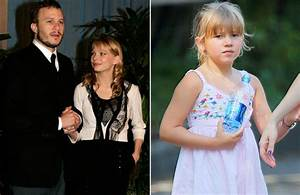 Heath Ledger's Daughter Matilda is 'Very Much Like Her Dad ...