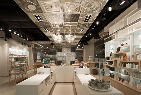 Skins 62 Cosmetics Shop By Uxus Design