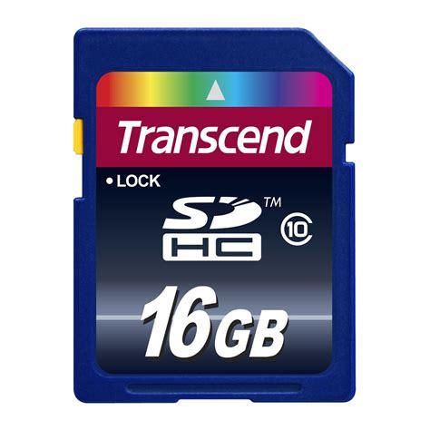 best sdxc best sdhc flash memory cards geeks