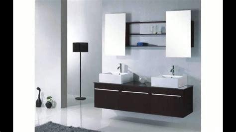 armoire miroir de salle de bain armoire miroir salle de bain