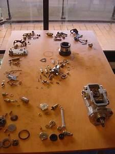 Pompe Injection Lucas 1 9 D : xsara 1 9d r fection pompe lucas citro n m canique lectronique forum technique ~ Gottalentnigeria.com Avis de Voitures