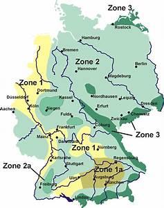 Zonen Berechnen : file wikimedia commons ~ Themetempest.com Abrechnung