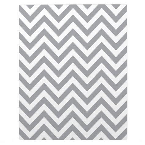 grey and white chevron grey and white chevron zigzag pattern plaques zazzle