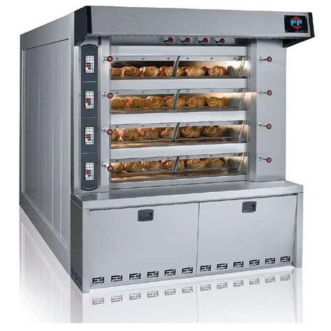 fours de boulangerie p 226 tisserie pizzeria fournil laboratoire