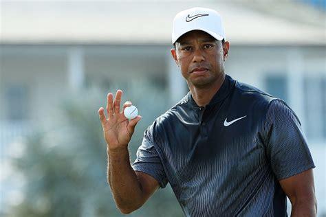 Tiger Woods' $60 Million Mansion on Jupiter Island ...