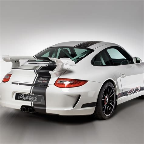 porsche  ipad retina wallpaper  iphone