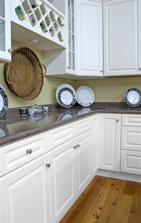 laminate countertops skibrite white cabinets with laminate counter tops work
