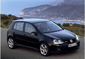 Volkswagen Golf V : fiche technique volkswagen golf 2 0 t 16s fsi gti 200 dsg 2004 ~ Melissatoandfro.com Idées de Décoration