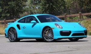 There are few things quite like driving a porsche. Exotic Car Lease Deals - A Collection Of Exotic Cars For Sale
