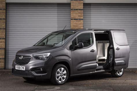 top  bestselling  popular vans  pickups
