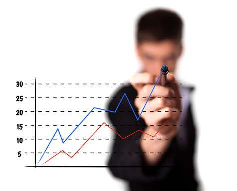 Business Marketing by One Small Marketing Change Delivers Better Results Higher