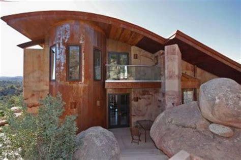 prescott arizona  listing  green homes  sale