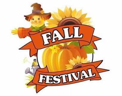Fall Festival October Fest Elementary Oct Events