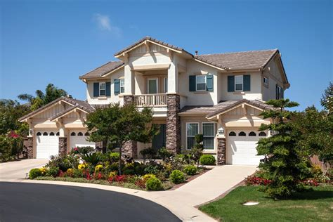 luxury homes prices costs of homes in cardiff by the sea san diego