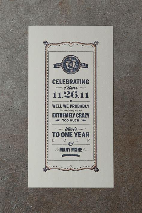 fpo  ks anniversary poster