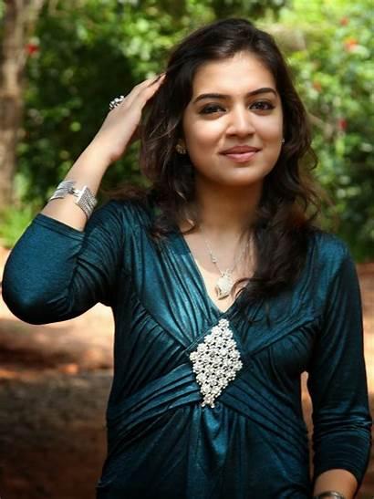 Nazriya Nazim Actress Tamil Latest Stills Movies