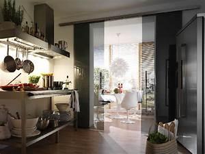 Wandverkleidung Küche Glas : glas schiebet r nach ma f r die k che glaserei hyna in aichach glas hyna ~ Markanthonyermac.com Haus und Dekorationen