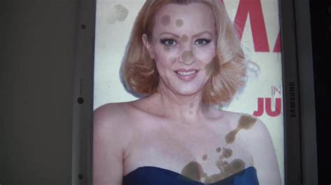 Wendi Mclendon Covey Cum Tribute Gay Porn A XHamster