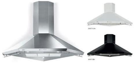 hotte aspirante airlux hotte angle ahk11