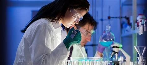 medical lab technician job description duties