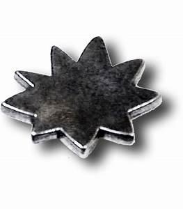 bouton de meuble etoile 1001poignees votre specialiste With entree de cle pour meuble 11 poignee de porte 1001poignees votre specialiste de la