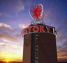 Heinz History center to add exhibits new neon sign in big