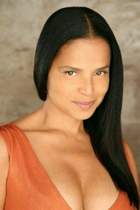 natural beautiful  stunning woman black actresses beautiful black women
