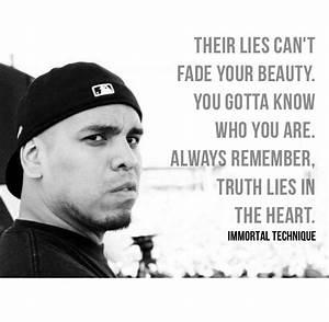 Immortal Technique Quotes. QuotesGram