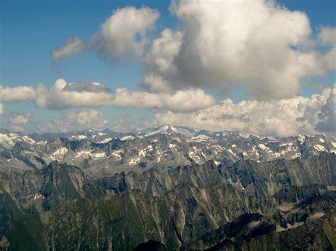 zillertal alps wikipedia