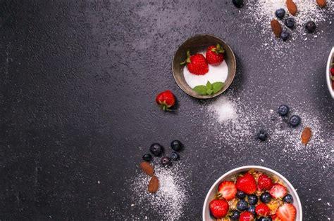 chaines de cuisine 4 chaînes de cuisine à suivre pour être pro des