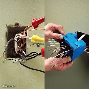 10 Electrical Mistakes Everyone Should Know