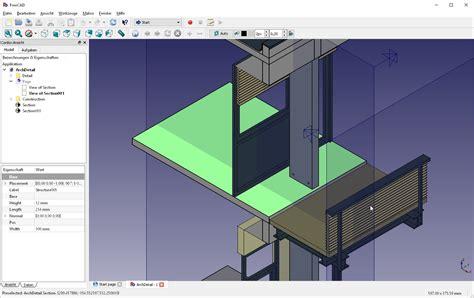 Haus Zeichenprogramm Kostenlos by Architektur Programm Mac Kostenlos Amuda Me