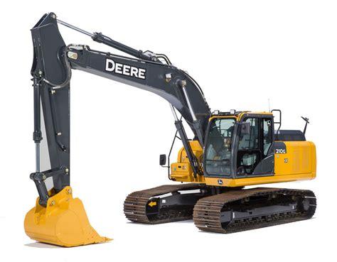 jual beli excavator di indonesia agen distributor