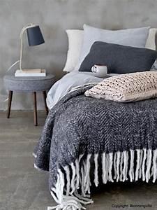 Schlafzimmer Rosa Grau : schlafzimmer farben wie blau und rosa wirken beruhigend ahoipopoi blog ~ Frokenaadalensverden.com Haus und Dekorationen