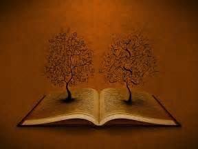 book trees windows 7 themes 3d windows 7 themes hd wallpapers windows 7 tips and tricks