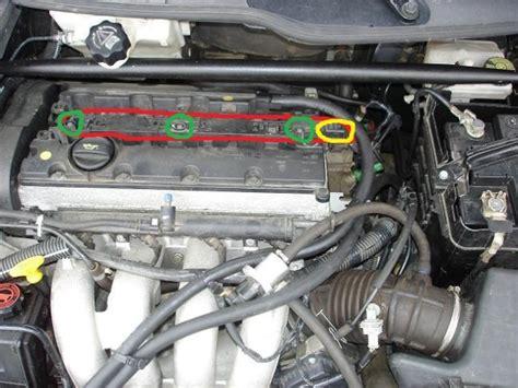 le forum 206 s16 et 206 rc afficher le sujet bruit moteur