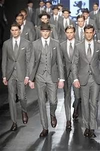 20er Jahre Männer : hochzeit von charlie tom die m nner und die mode dritter teil kauftipps ~ Frokenaadalensverden.com Haus und Dekorationen