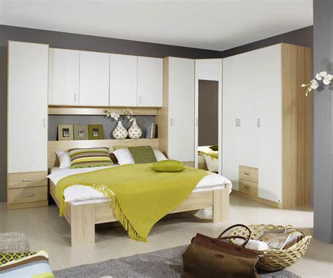 cuisine litpontblanc jpg meuble lit pliant meuble lit ikea great meuble lit meuble lit ikea