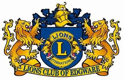 Lions Club Clipart Autism Clipartmag