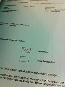 Quadratzahlen Berechnen : it systemelektroniker veolore geocaching ~ Themetempest.com Abrechnung