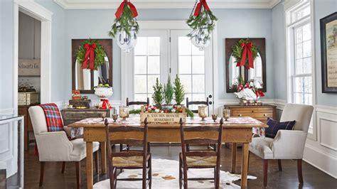 Spirit-christmas-past-kitchen-table