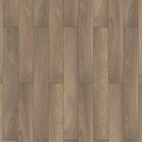 flooring jackson ms selecting hardwood flooring jackson ms in franklin wi richfield mn rubber laminate flooring 50